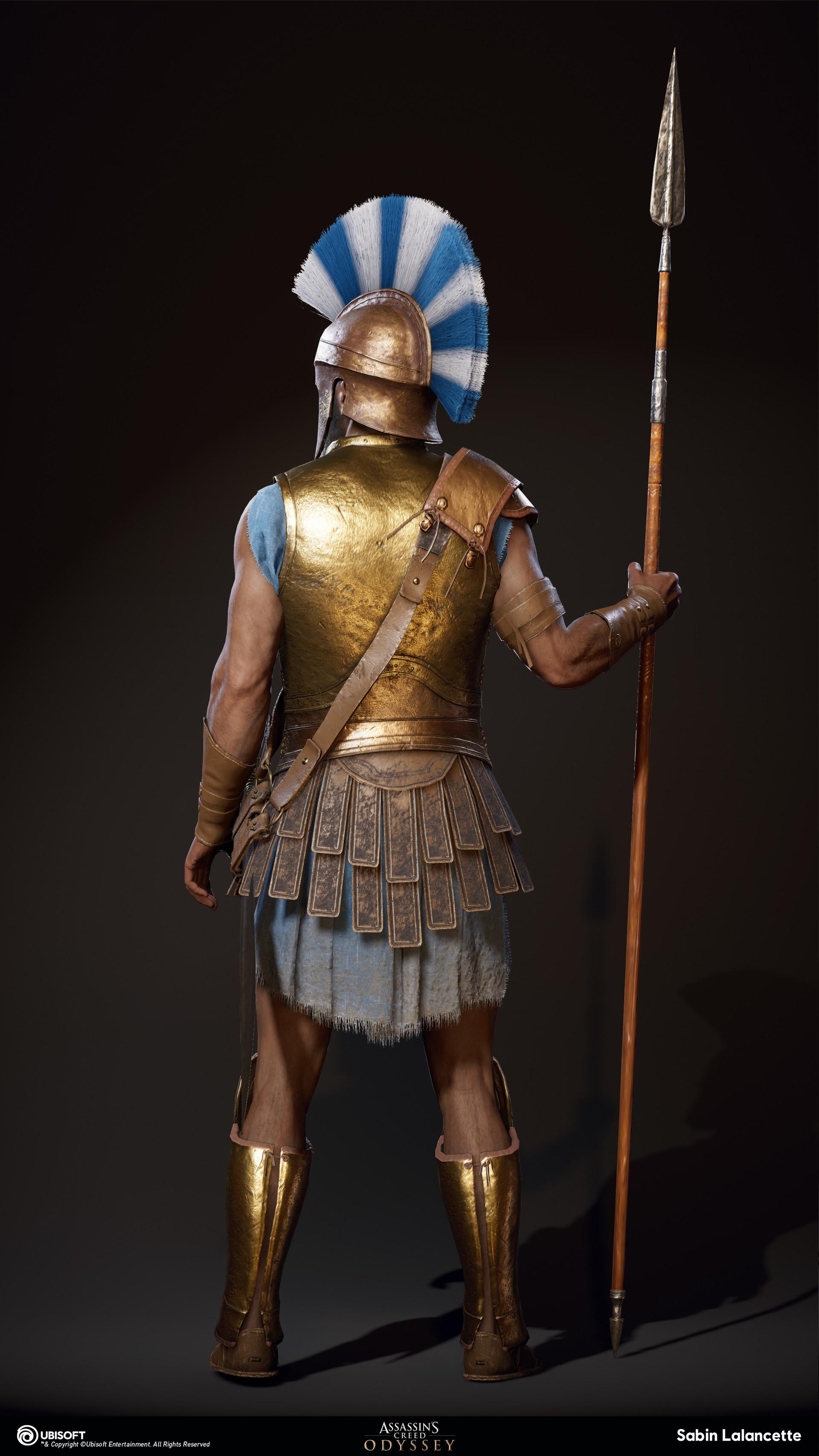 sabin-lalancette-artblast-fullsize-athenian-heavy-soldiera-back-slalancette