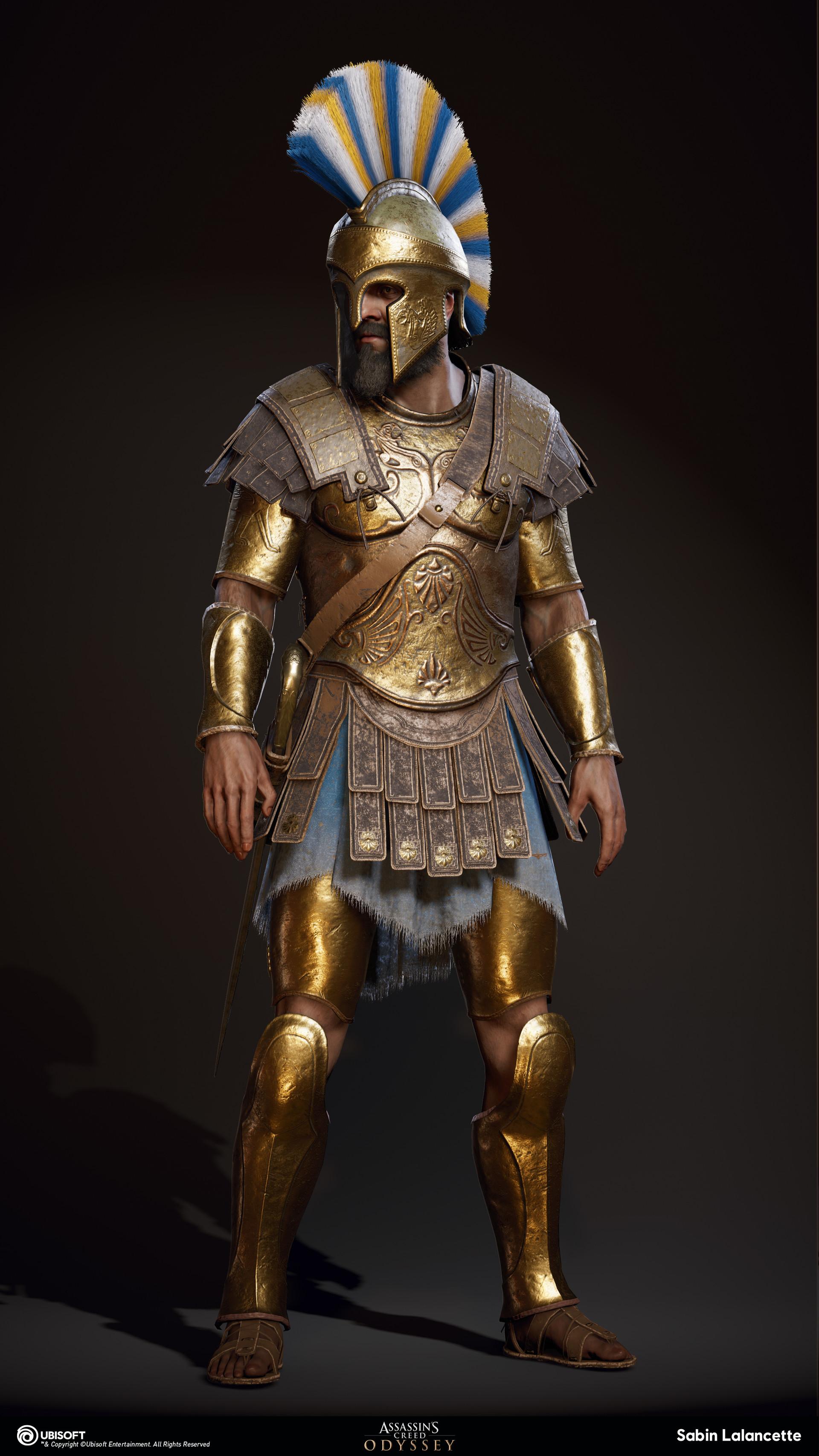 sabin-lalancette-artblast-fullsize-athenian-heavy-soldierb-front-slalancette