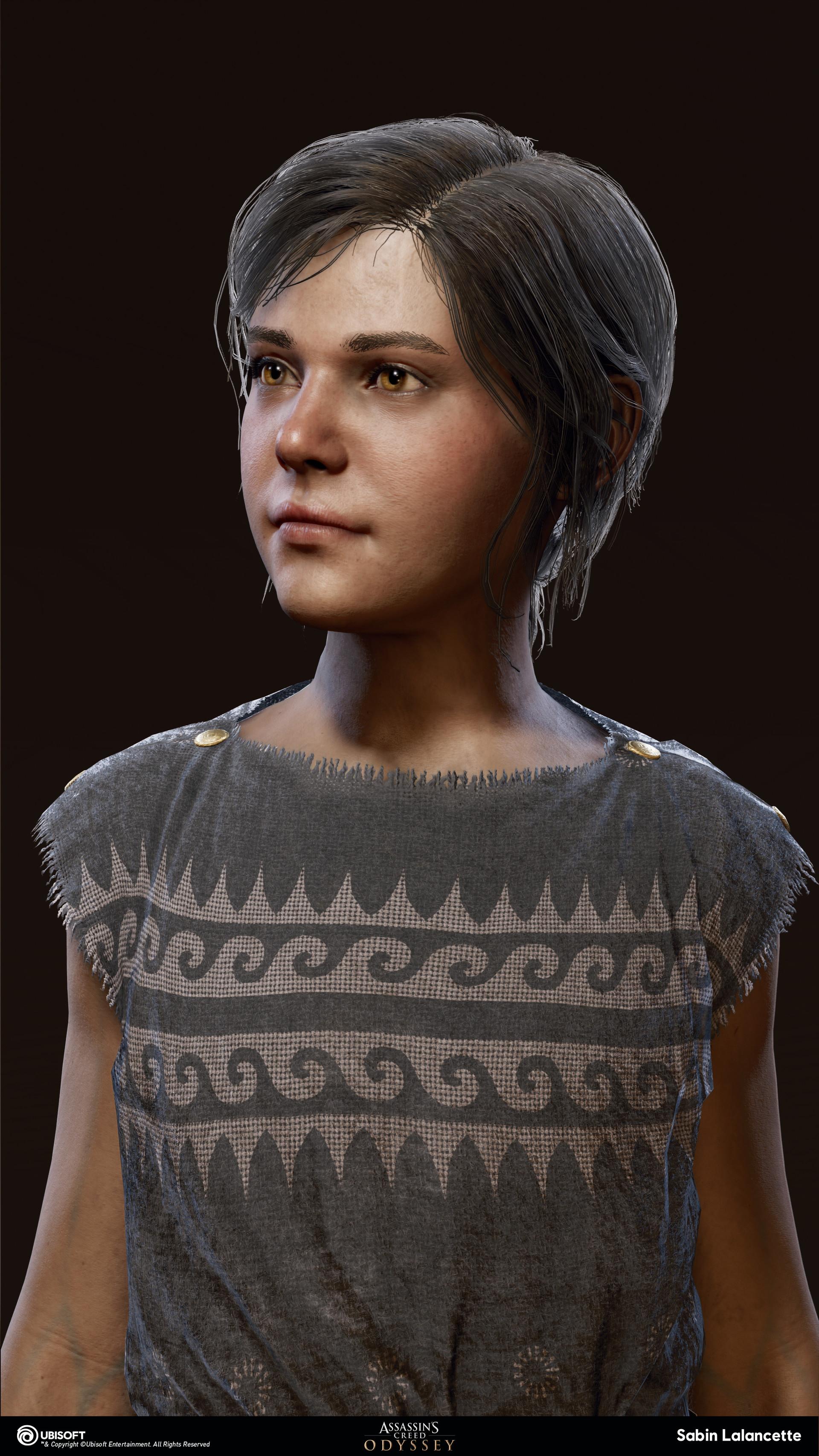 sabin-lalancette-artblast-fullsize-hex-portrait-young-kassandra-slalancette