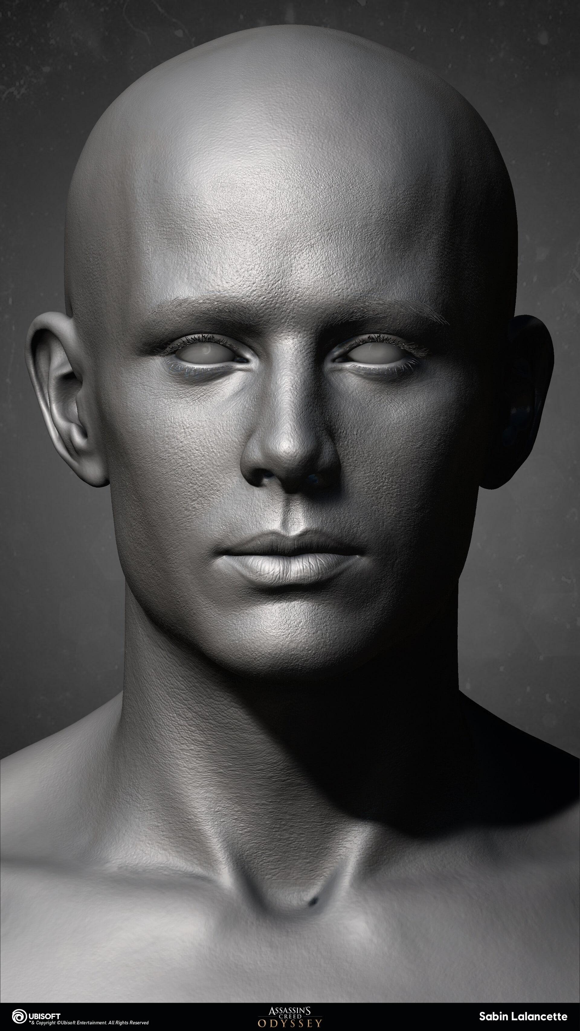 sabin-lalancette-artblast-fullsizezb-headf-hermes-slalancette