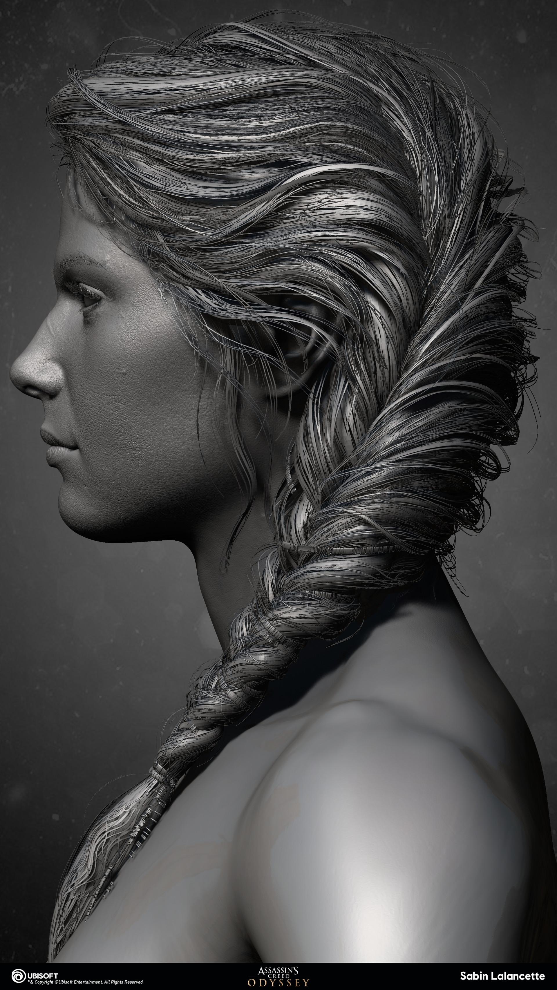 sabin-lalancette-artblast-fullsizezb-hex-portrait-neutral-left-kassandra-slalancette