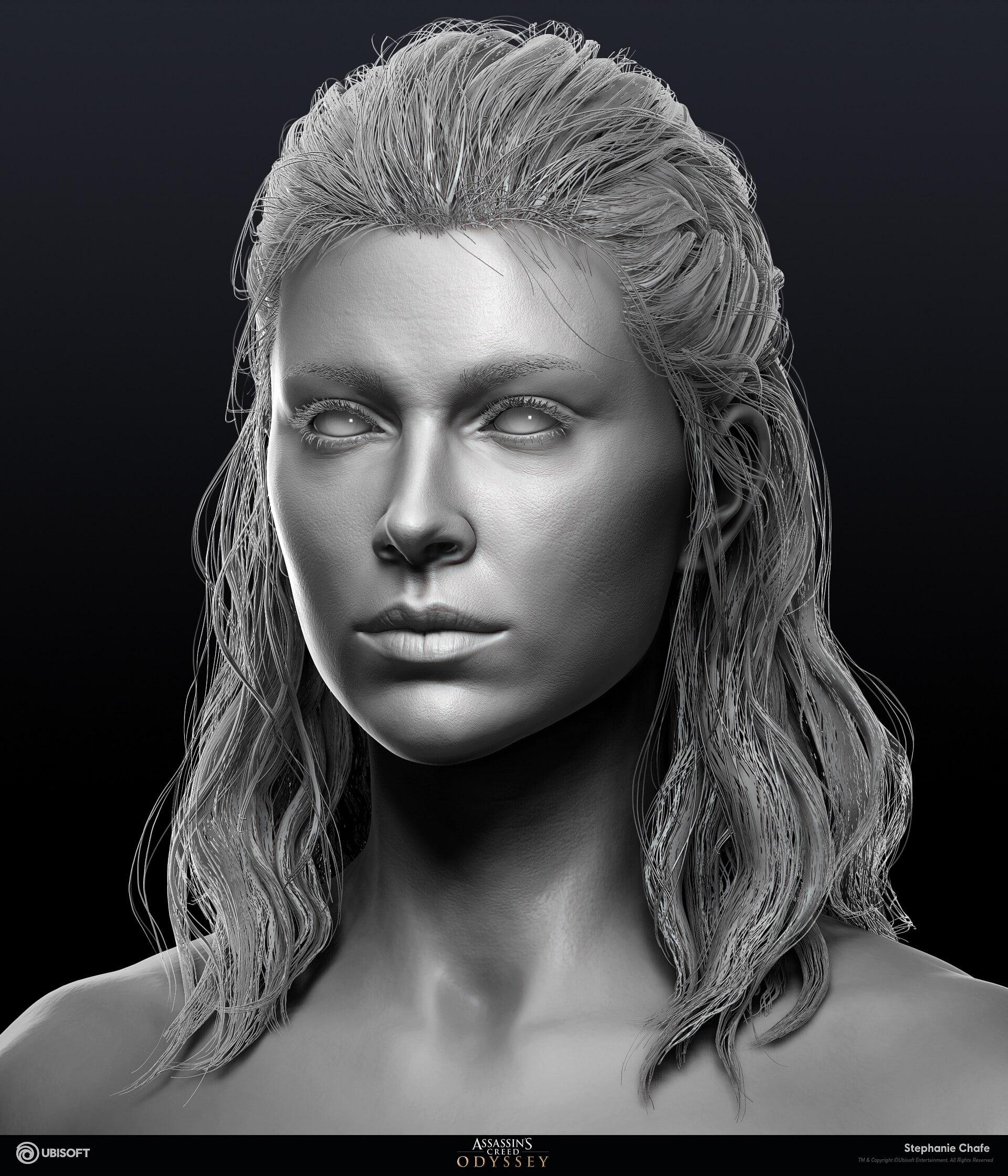 stephanie-chafe-artblast-persephonesculpt2