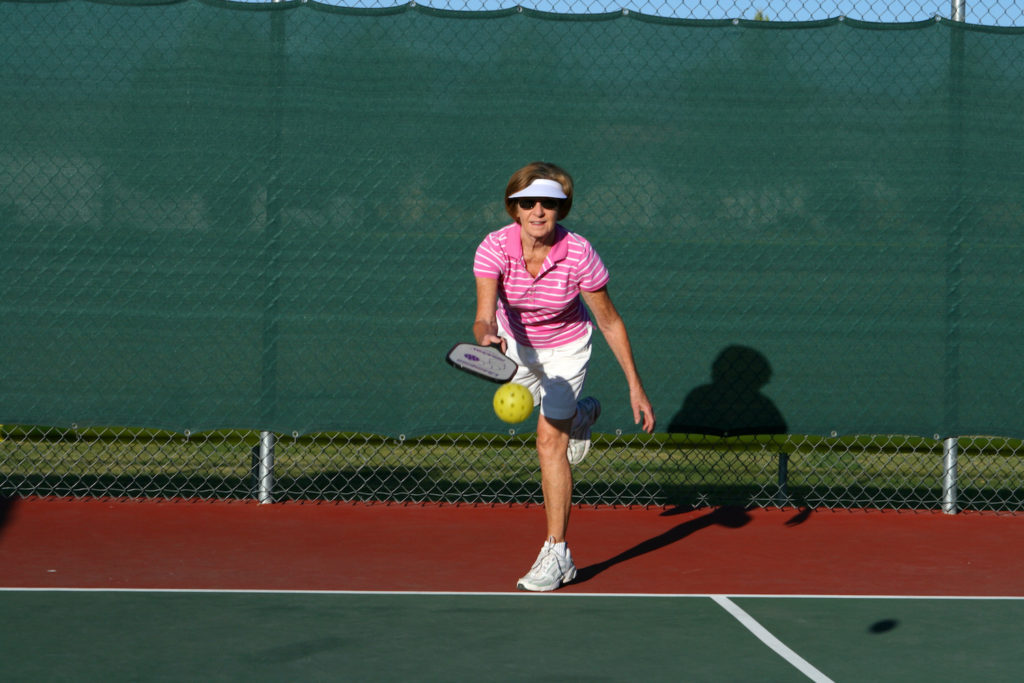 retiring-florida-pickleball