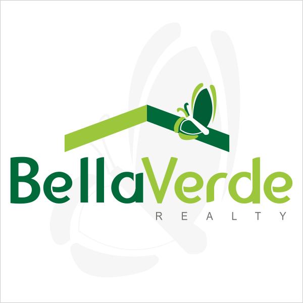 Bella Verde Realty