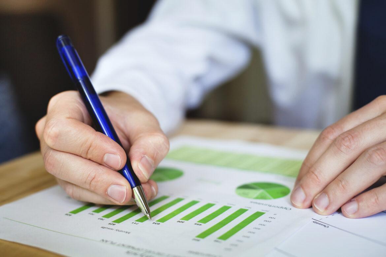 mortgage-qualification