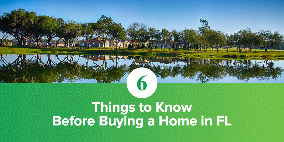 buying-a-home-in-florida