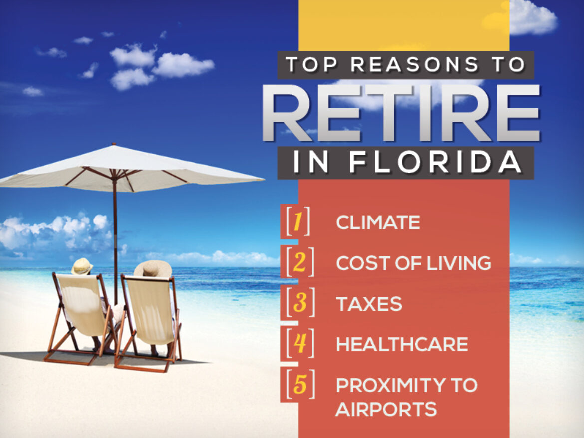 retire-in-florida
