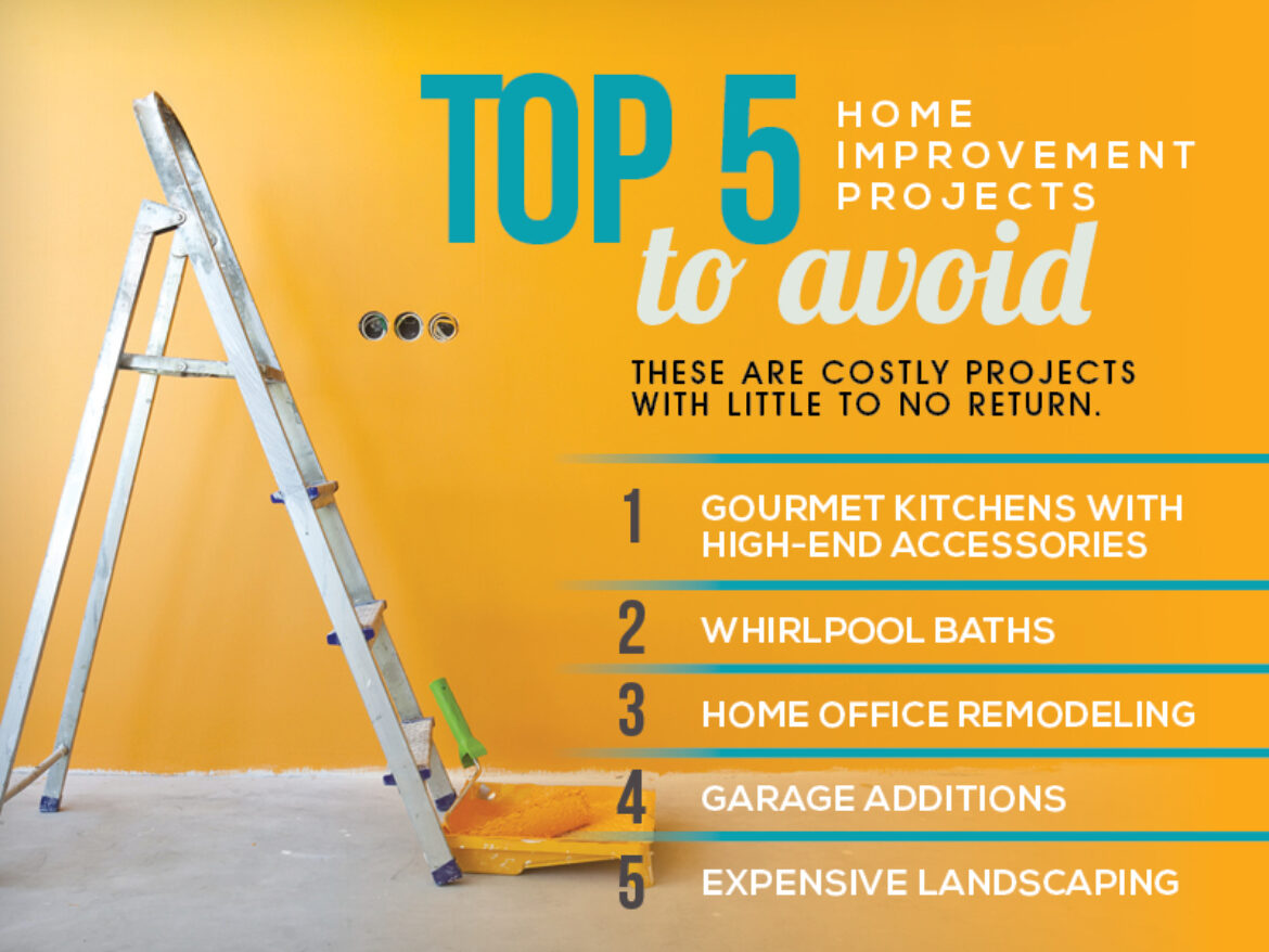 home-improvement-projects