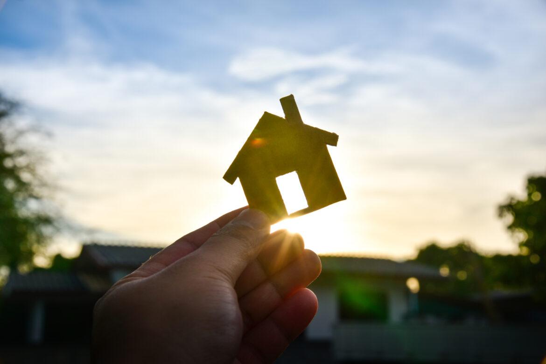 kissimee-real-estate-sales-report