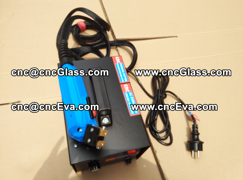eva heating cleaning machine (1)