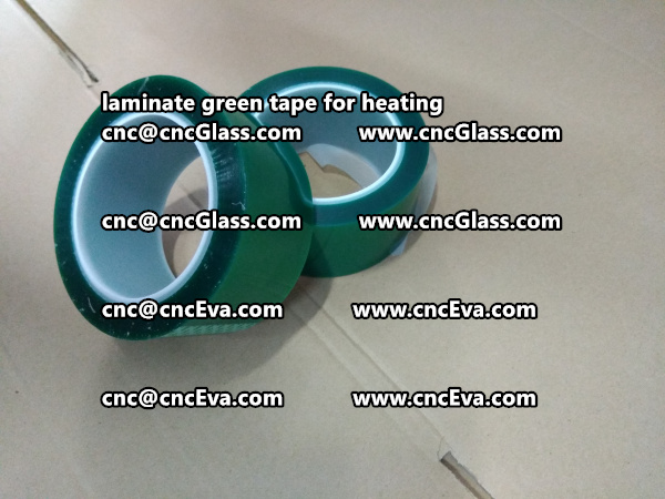 Tape for laminating applications in automotive, aerospace, and electrical Mechanical industries (10)