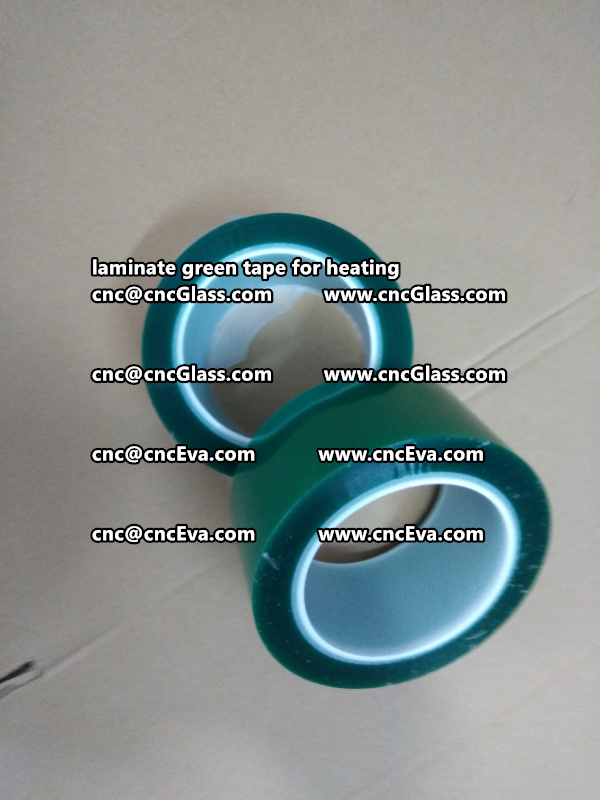 Tape for laminating applications in automotive, aerospace, and electrical Mechanical industries (5)