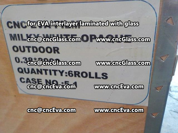 glass eva film packing for shipping by sea (3)