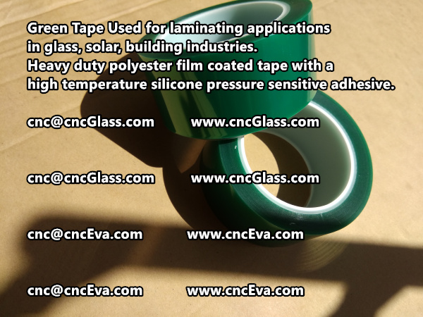 industry standard pet adhesive tape (1)