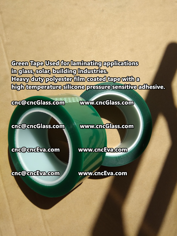 industry standard pet adhesive tape (3)