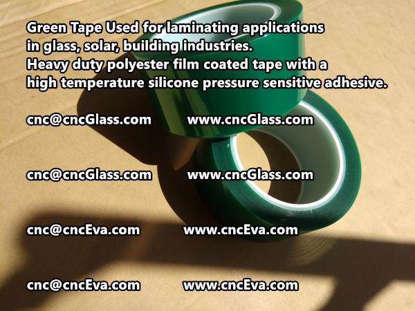 industry standard pet adhesive tape (6)