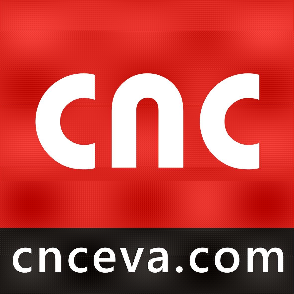cnc-eva-logo