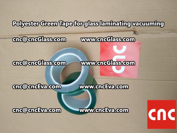 green-tape-for-bipv-laminate-green-tape-7