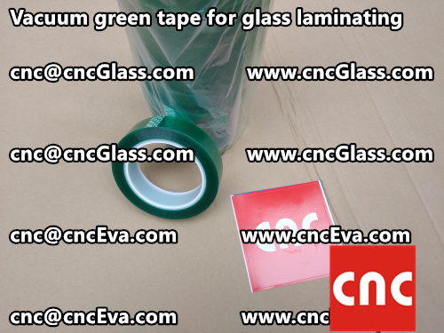oven-tape-for-glazing-2