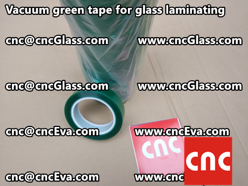 oven-tape-for-glazing-3