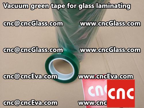 silicone-adhesive-glazing-vacuum-oven-tape-1