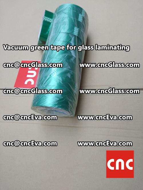 silicone-adhesive-glazing-vacuum-oven-tape-2