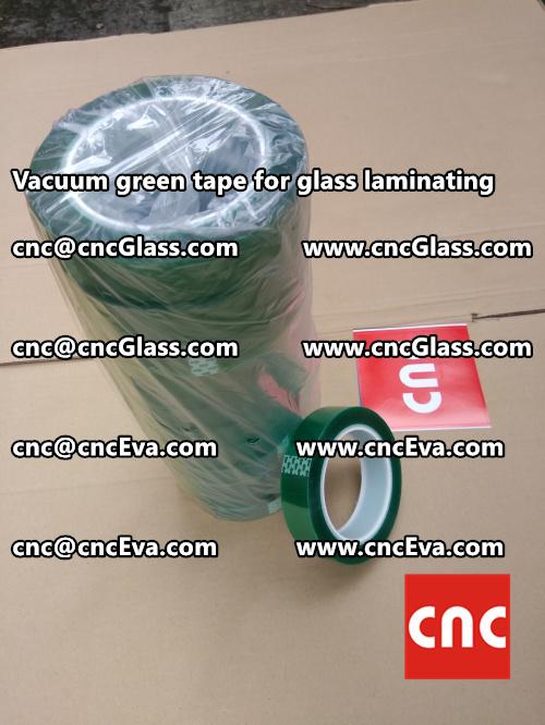 silicone-adhesive-glazing-vacuum-oven-tape-3