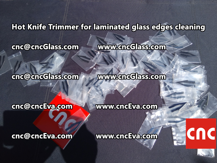 hot-knife-trimmer-for-laminated-glass-edges-cleaning-13