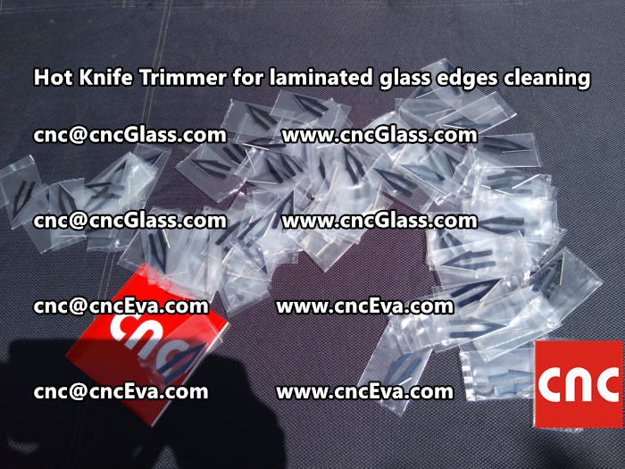 hot-knife-trimmer-for-laminated-glass-edges-cleaning-9