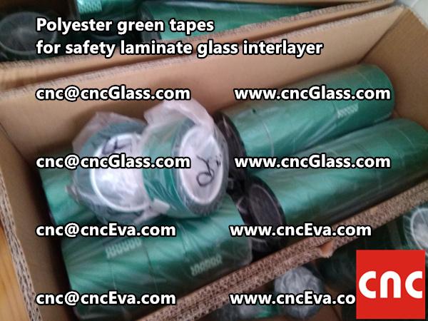 green-ribbon-tape-green-maksing-tapes-1