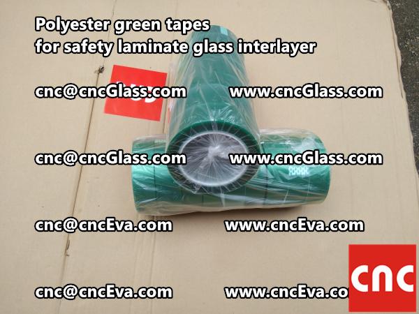 green-ribbon-tape-green-maksing-tapes-4