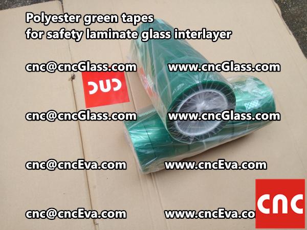 green-ribbon-tape-green-maksing-tapes-7