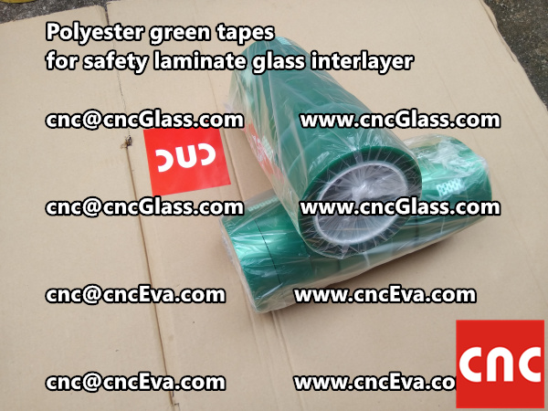 green-ribbon-tape-green-maksing-tapes-8