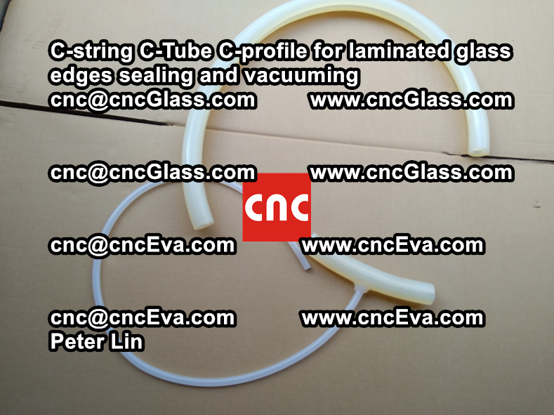 c-string-c-tube-c-profile-for-laminated-glass-edges-sealing-and-vacuuming-1
