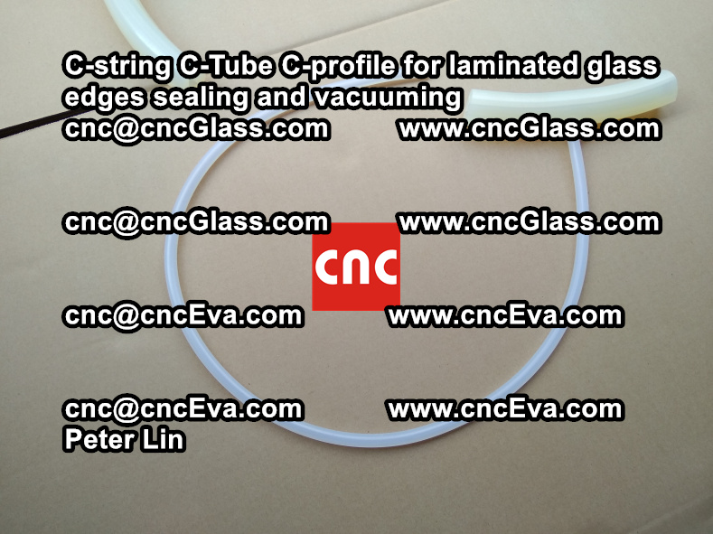 c-string-c-tube-c-profile-for-laminated-glass-edges-sealing-and-vacuuming-10