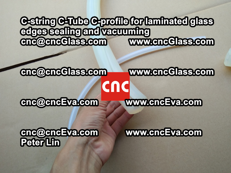 c-string-c-tube-c-profile-for-laminated-glass-edges-sealing-and-vacuuming-15