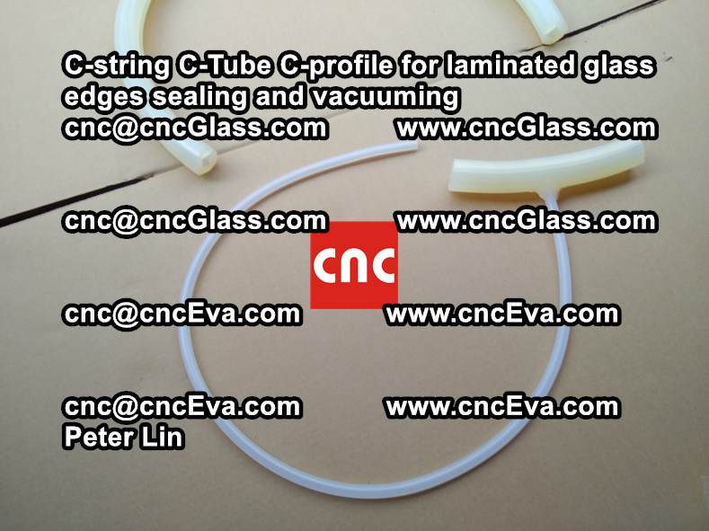 c-string-c-tube-c-profile-for-laminated-glass-edges-sealing-and-vacuuming-3