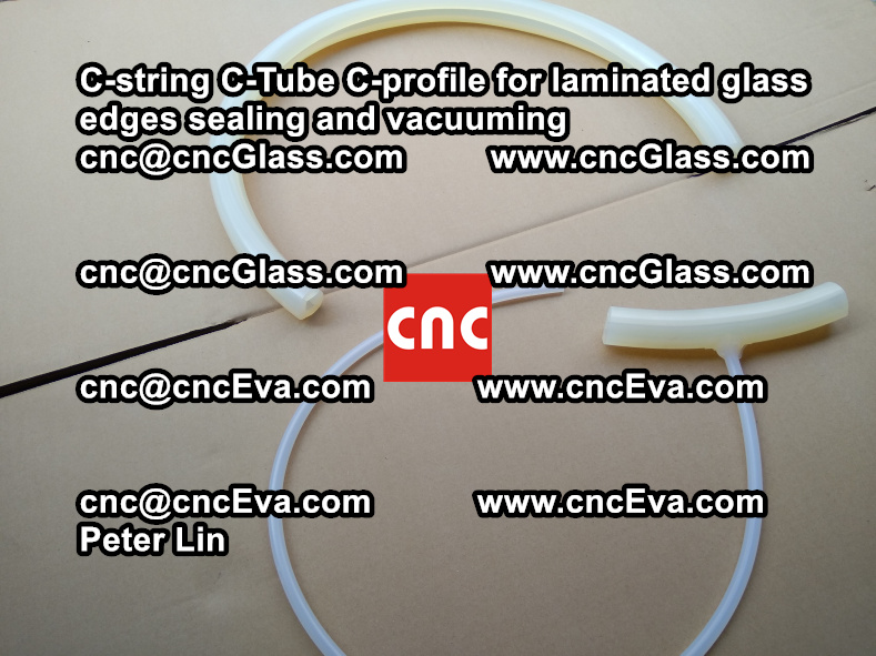 c-string-c-tube-c-profile-for-laminated-glass-edges-sealing-and-vacuuming-5