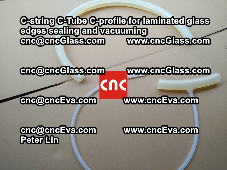 c-string-c-tube-c-profile-for-laminated-glass-edges-sealing-and-vacuuming-6