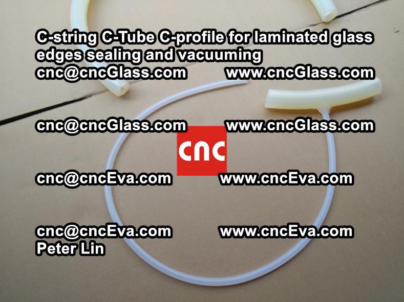 c-string-c-tube-c-profile-for-laminated-glass-edges-sealing-and-vacuuming-8