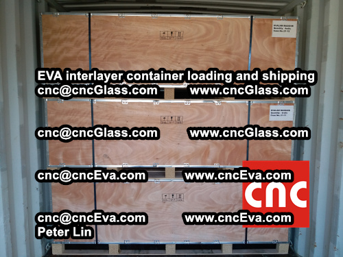 eva-interlayer-glass-film-container-loading-and-shipping-11