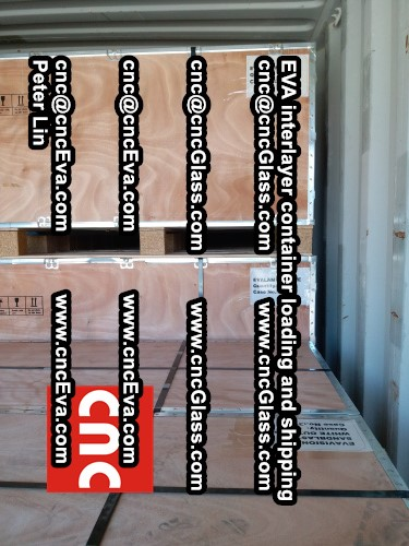 eva-interlayer-glass-film-container-loading-and-shipping-13
