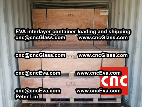 eva-interlayer-glass-film-container-loading-and-shipping-14