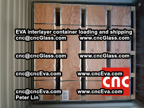 eva-interlayer-glass-film-container-loading-and-shipping-15
