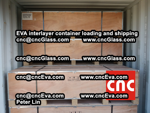 eva-interlayer-glass-film-container-loading-and-shipping-17