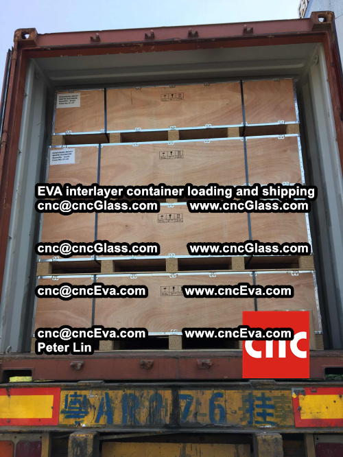 eva-interlayer-glass-film-container-loading-and-shipping-19