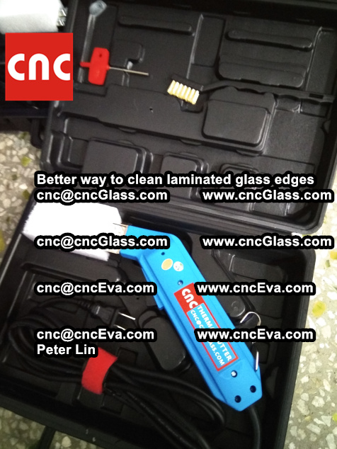 glass-lamination-edges-cleaning-tools-11
