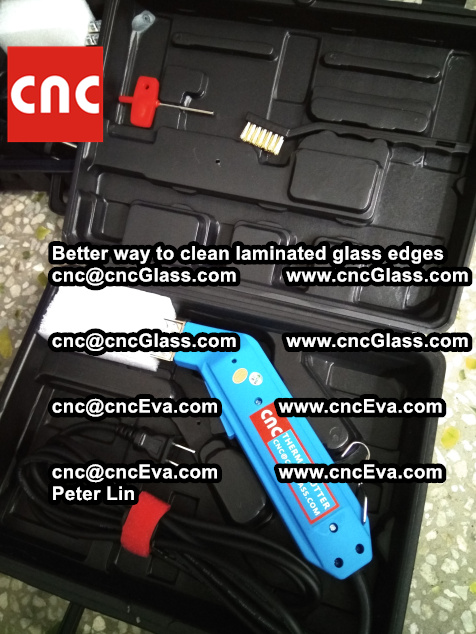 glass-lamination-edges-cleaning-tools-12