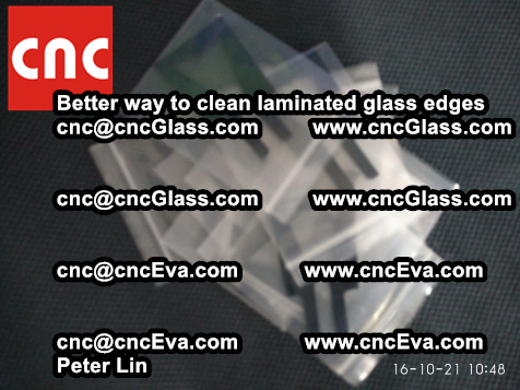 glass-lamination-edges-cleaning-tools-16