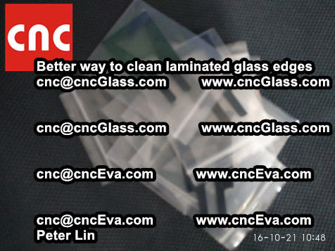 glass-lamination-edges-cleaning-tools-17